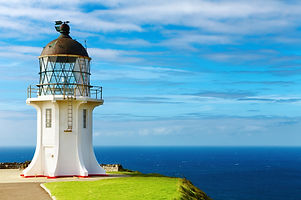 Cape Reinga Lighthouse.jpg