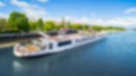 River Cruising - Viking Beyla