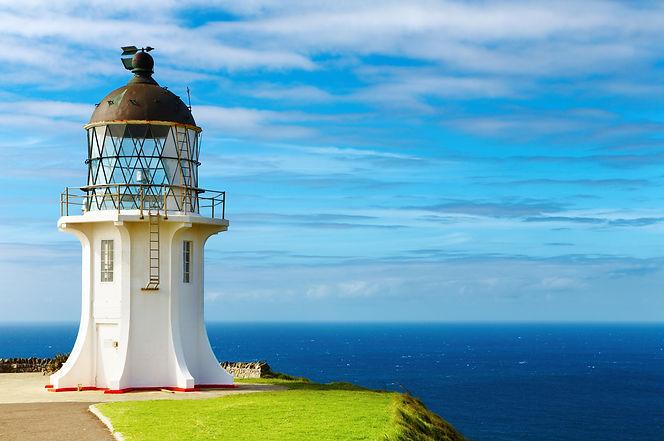 Cape Reinga Lighthouse (CS).jpg