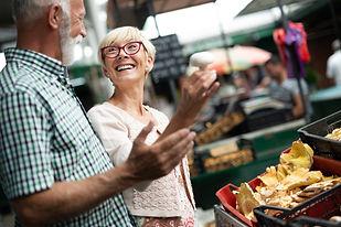 Mature couple at market (CS).jpg