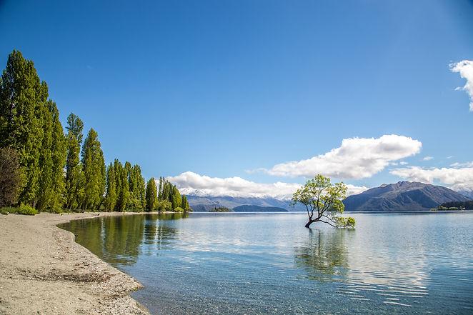 Lake Wanaka (CS).jpg