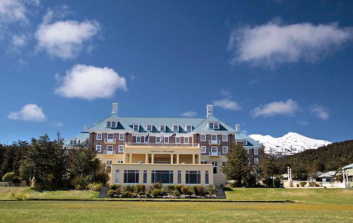 Chateau Tongariro (CS).jpg