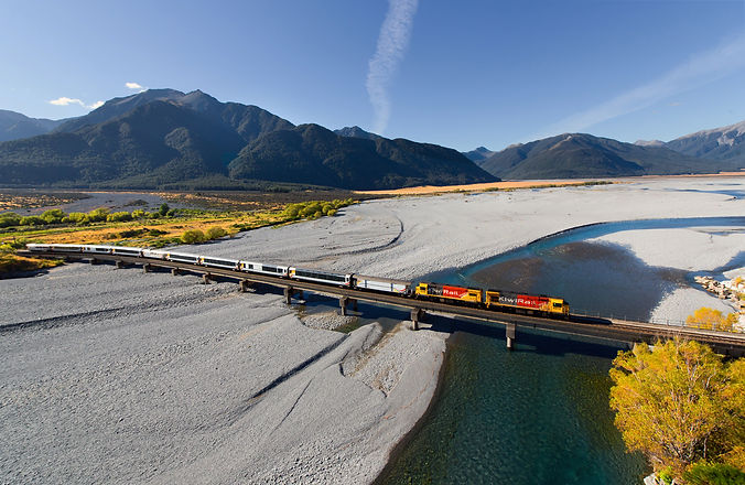 tranzalpine-bridge (image for brochure u