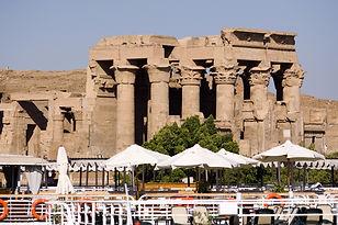 Kom Ombo Egypt.jpg