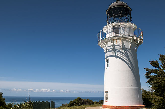 East Cape Lighthouse (CS).jpg