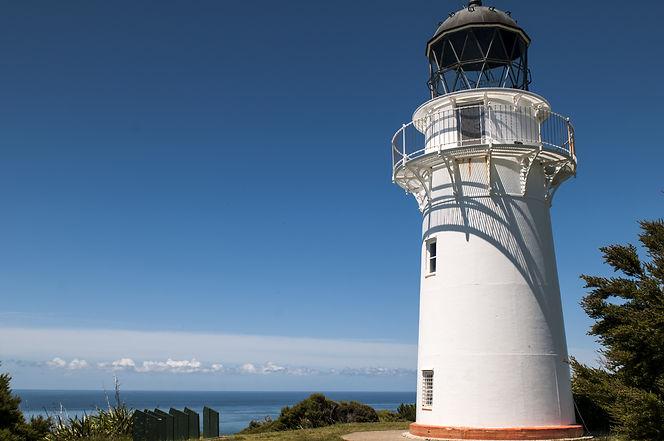 East Cape Lighthouse (CS).jpg
