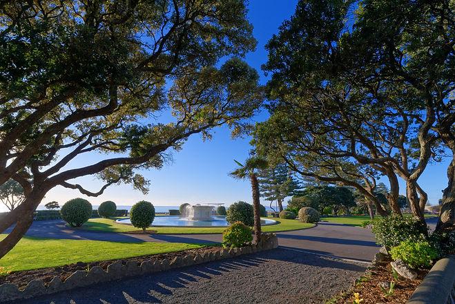 Beachfront Park in Napier (CS).jpg