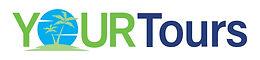 YOURTours Logo.jpg