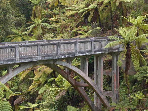 Bridge to Nowhere(CS).jpg