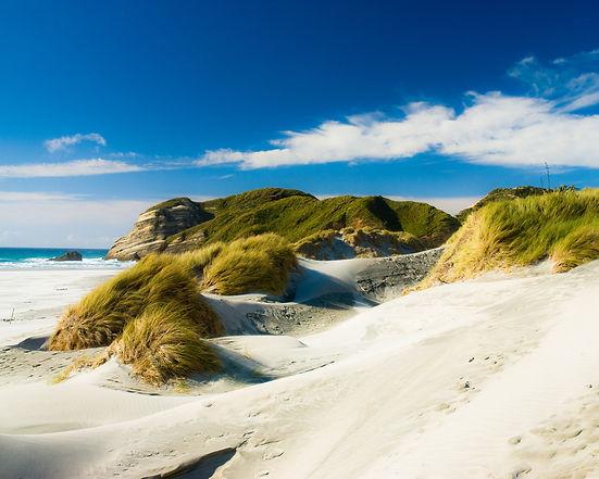 Wharariki Beach Golden Bay (CS).jpg