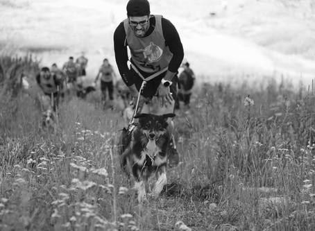 #TDM #TrophéeDesMontagnes #Alpes 2019