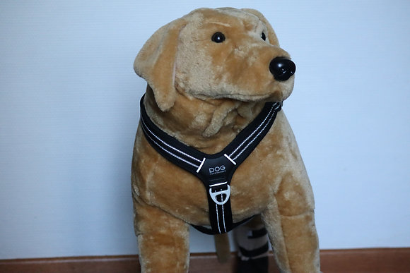 Harnais de balade Dog Copenhagen XL
