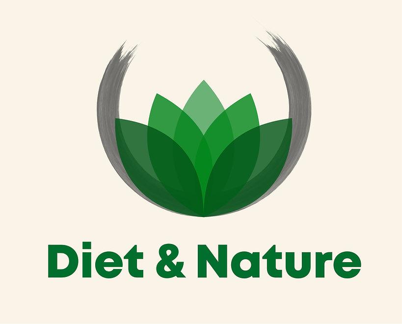 diet et nature