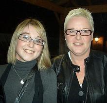 me and Liz.JPG