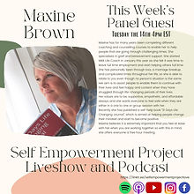 Self Empowerement info.jpg