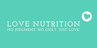 Love Nutrition 1.png