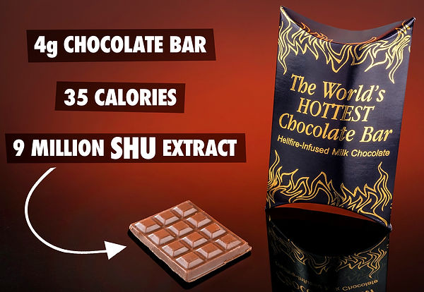 worlds-hottest-chocolate-bar-facts_edite