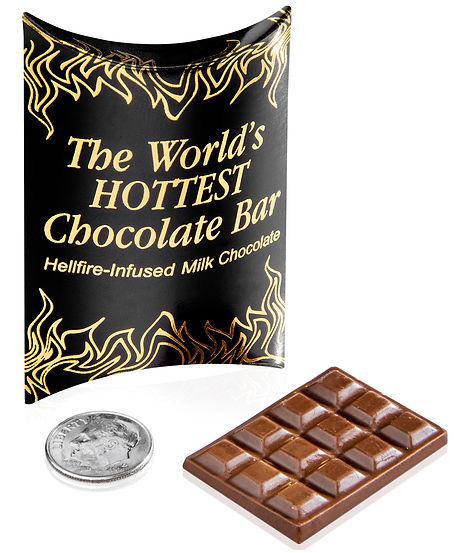 worlds-hottest-chocolate-bar.jpg