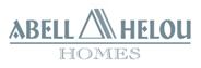 Logo - Abell Helou - Light Blue.png
