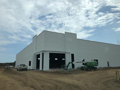 Warehouse - JPI.HEIC