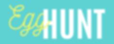 egg hunt website.png