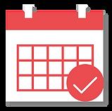 Calendar icon.png
