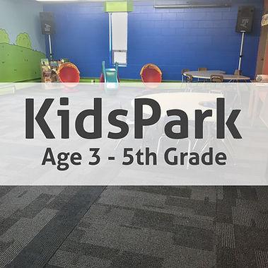 KidsPark button.jpg