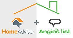 homeadvisor-angieslist-1.jpg