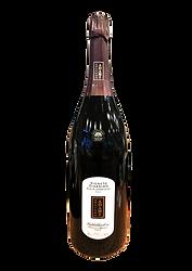Vino bottiglia 1.png