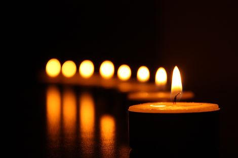 art-blur-bright-candlelight-289756.jpg