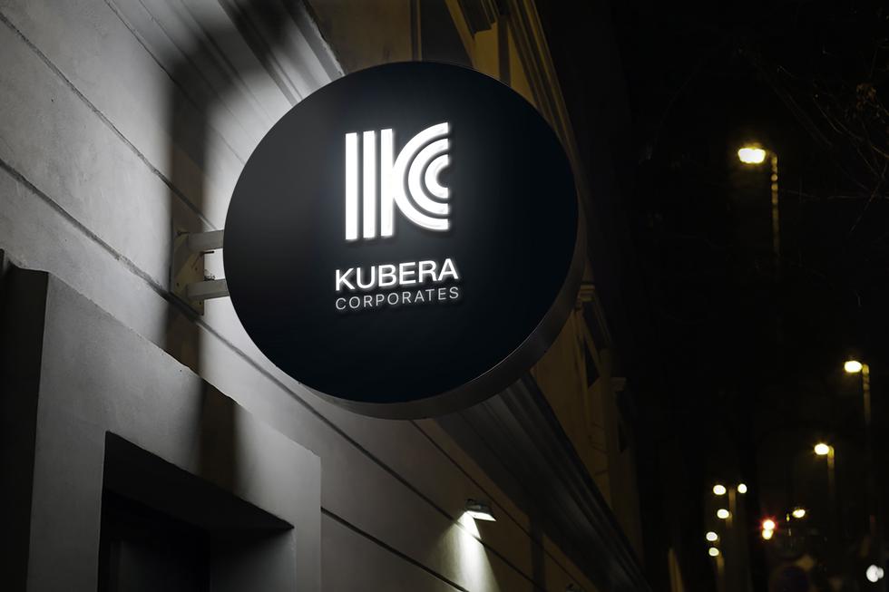 kubera corporates