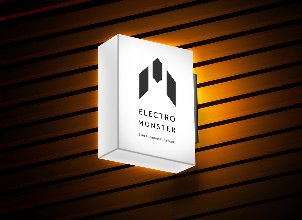 electro monster.png