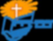 BNC-Logo.png