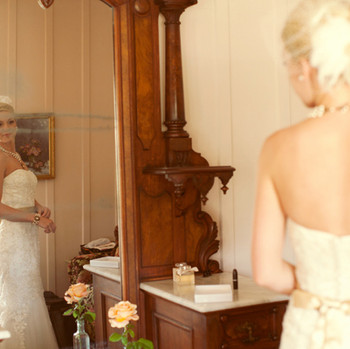 vintage-chic-sonoma-wedding-11.jpg
