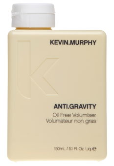 KM Anti Gravity Cream 5.1 oz