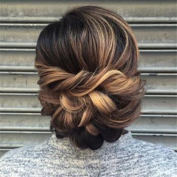 UNIQUE GLAM BEAUTY HAIR.jpg