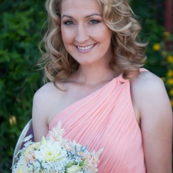 monique javier bridal party hair makeup artistry love.jpg