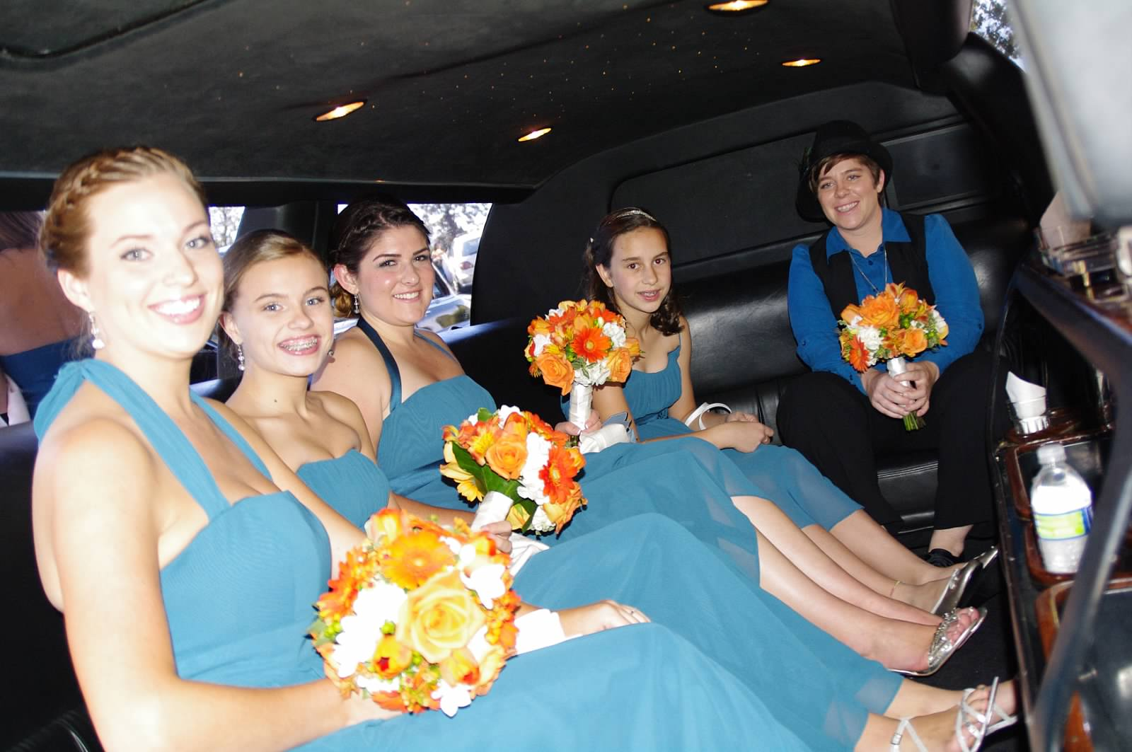 The+Wedding+Day+465.JPG