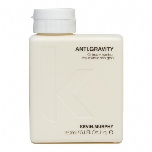 ANTI.GRAVITY
