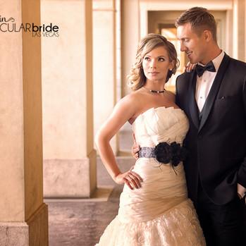 Spectacular-Bride_Las-Vegas-Wedding-Venues-Photographers_Hilton-Lake-Las-Vegas-M-Place_15.jpg