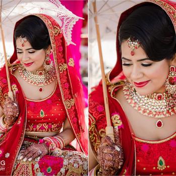 Traditional Bridal Hair and Makeup INDIAN.jpg