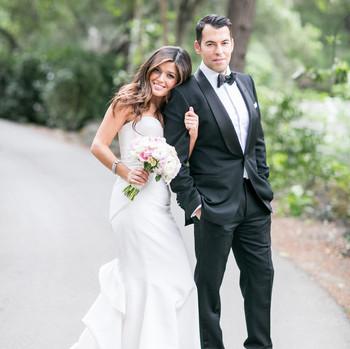 Sara+&+Arash+Wedding-monique javier bridal hair makeup artistry.jpg