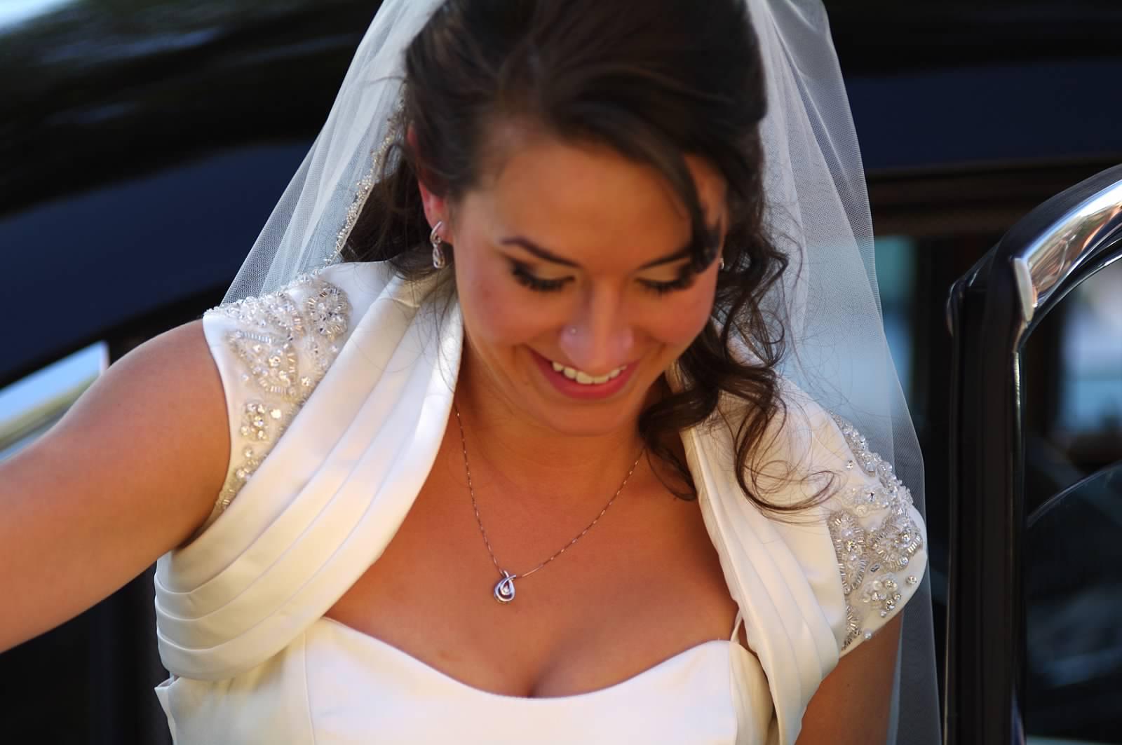 The+Wedding+Day+529.JPG