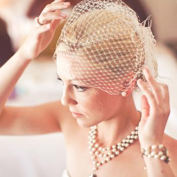 vintage-chic-sonoma-wedding-10.jpg