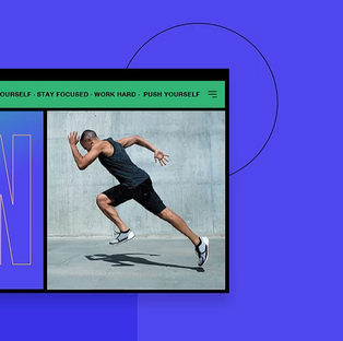{Guide} Step-By-Step Guide: How to Start a Fitness Business with Wix Fitness