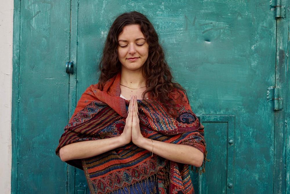 My Wellness Journey to Self Love and Discovery - Jennifer K. Wellness