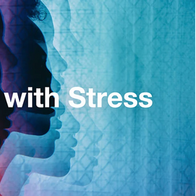 {Blog Post} How to Deal with Stress at Work: The 10 Best Tips