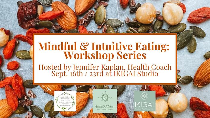intuitive eating workshop.png