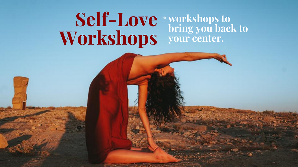 Self-Love Workshops copy.png