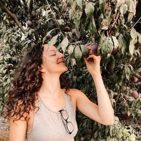 {Blog Post} 3 Big Reasons to Buy Organic and Local Produce